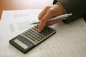 Importance Of Auditor Independence