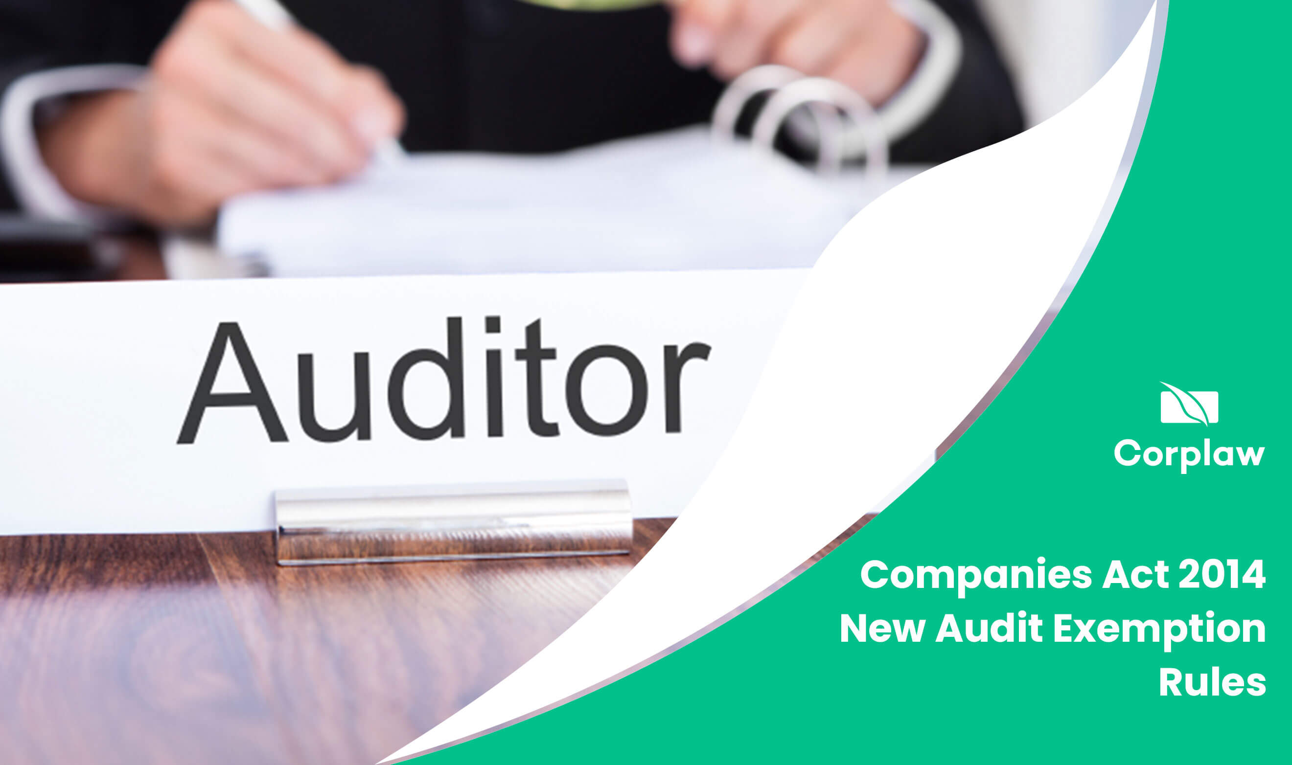 Corplaw-Blog-Companies-Act-2014-–-New-Audit-Exemption-Rules