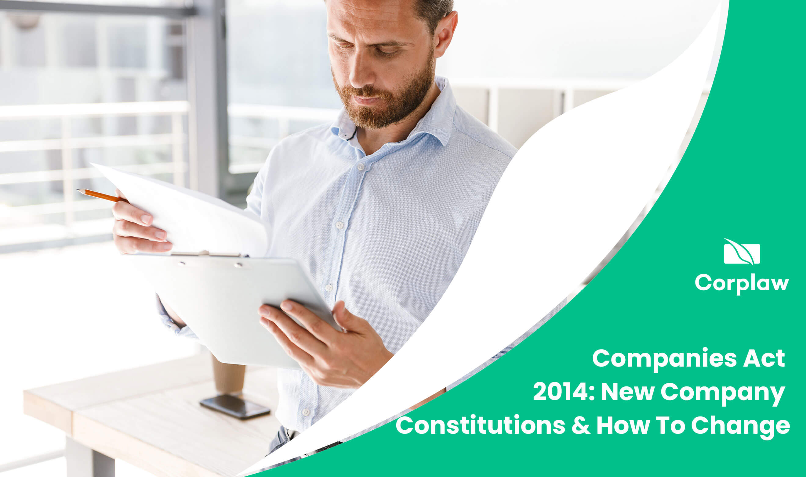 Corplaw-Blog-Companies-Act-2014--New-Company-Constitutions-&-How-To-Change