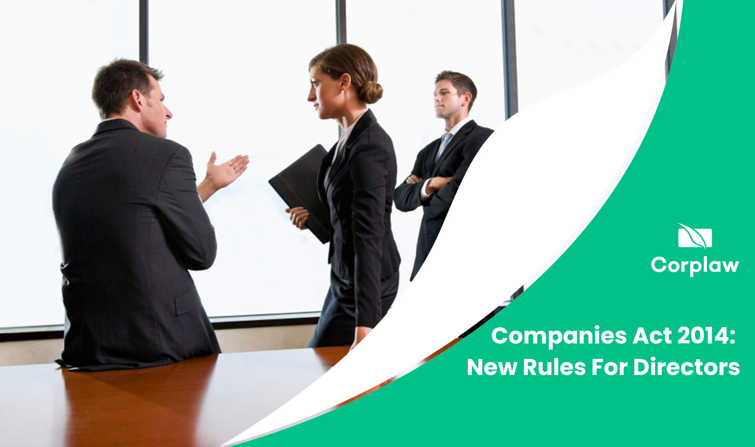 Corplaw-Blog-Companies-Act-2014--New-Rules-For-Directors