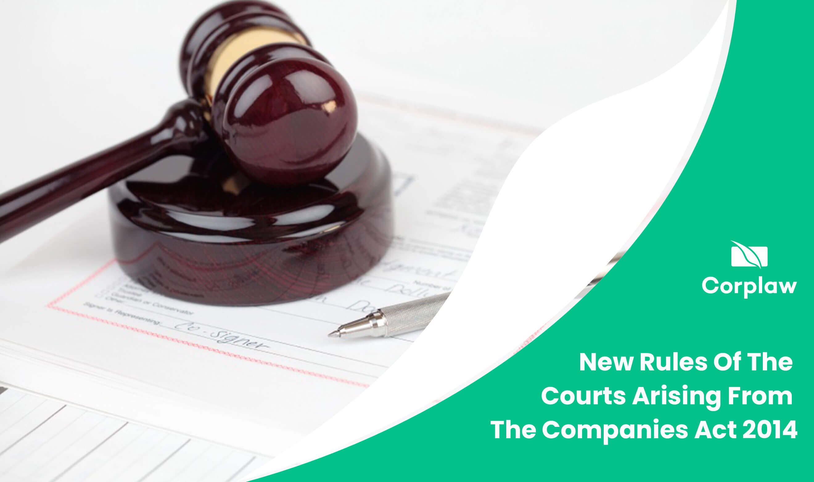 Corplaw-Blog-New-Rules-Of-The-Courts-Arising-From-The-Companies-Act-2014 (1)